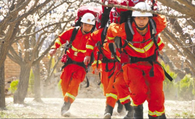 安徽消防浮雕 亚博体育app下载安装苹果版亚博yabo下载设计制作