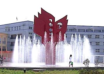 《启》-安徽农业大学主题亚博yabo下载